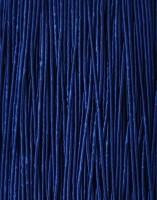 G3104 BLUE
