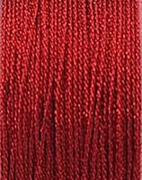 99028 Rosso Lucido