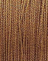99074 Oro Spiga di Grano