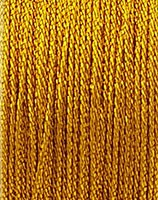 99039 Oro scuro Lucido