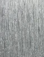 99008 Argento Scuro