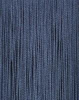 99009 BLUE JEANS