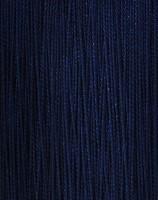 990018 BLUE